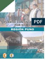 Plan_de_contingencia_por_sismo_Puno.pdf