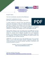 CCustos (1).doc
