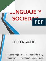 Ppt. Elec. Lenguaje y Sociedad 01-06-2017