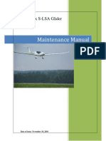 -Phoenix_Maintenance_Manual_1.pdf