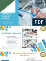 Cuidados de Enfermeria en Vm Pediatria