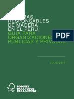 Compras responsables de madera en Peru_Guia-para-organizaciones-publicas-y-privadas-FSC.pdf