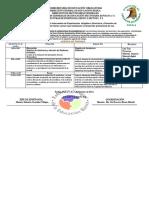 1.-Agenda de academia OCTUBRE 2015.docx