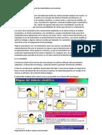 Aplicaciones de la lógica y de las matemáticas en la ciencia.docx