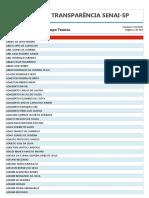 Senai_SP_Membros_Corpo_Tecnico.pdf