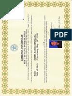DOC-20180222-WA0008.pdf
