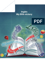 INGLES 5to AÃ'O.pdf