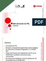 3-.Implantación de ITIL en la GODD EyP.pdf