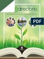 ECODIRECTORIO.pdf