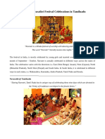 All about Navarathri Festival Celebrations in Tamil Nadu.pdf