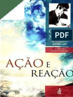 Ação e Reação - Chico Xavier.pdf