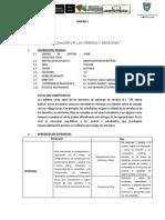 UNIDAD_1_tutoria_1.docx
