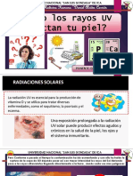 cancer de piel.pptx