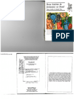 Breve História Do Feminismo No Brasil - Maria Amelia De Almeida Teles.pdf