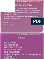 CERTIFICATE SAVE EARTH - Copy.pptx
