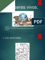APUNTE_1_LOS_SERES_VIVOS__VERTEBRADOS_E_INVERTEBRADOS_76594_20170202_20160229_213253.PPT