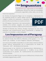 historia-de-los-impuestos-2.pdf