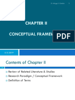 lecture-no.-5-chap.-2-3.pdf