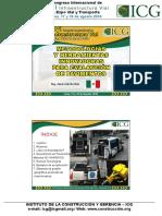METODOLOGÍAS Y HERRAMIENTAS INNOVADORAS PARA LA EVALUACIÓN DE PAVIMENTOS.pdf