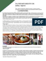 22 departamentos artesanias comidas traje tipico.docx