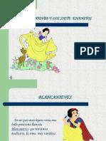 blancanieves-1207667236206034-8