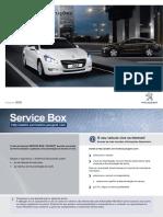 PEUGEOT-508_BB_02_2011_PT.pdf