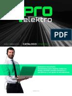 Catalogo_Proelektro_Automotriz_mini.pdf
