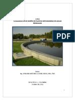 Fund.DiseoDepuradorasAR.pdf