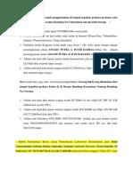 Rencana Dakwaan 9-23.docx