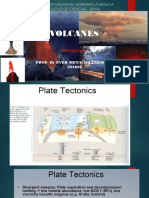 volcanes2018II (1).pdf