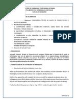 GUIDE 2  CONFECCIÓN 2019.docx