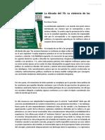 La decada del 70 la violencia de las ideas.pdf