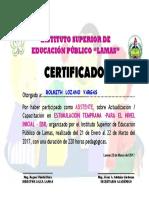CERTIFICADO INICIAL.docx