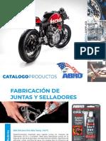 Catalogo_ABRO_Proelektro_mini.pdf