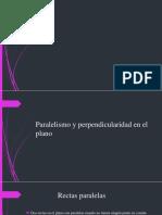 Paralelismo y perpendicularidad en el plano, geometria.pdf