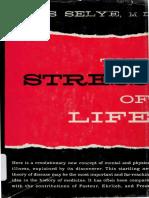 theStressOfLife.pdf