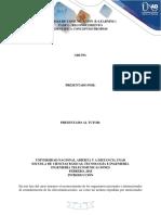 SISTEMAS DE COMUNICACIÓN (E-LEARNING).docx