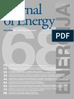 Journal_of_Energy_ SP_68_2018_01.pdf