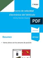 S07. Sensores de velocidad.pdf