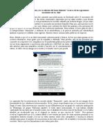 en-respuesta-a-la-difusic3b3n-y-la-re-edicic3b3n-del-texto-titulado-acerca-de-las-agresiones-machistas-de-la-julie2809d.pdf