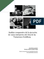 Manuale in Italiano Di Acousmographe