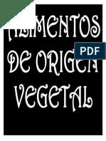 ALIMENTOS DE ORIGEN VEGETAL.docx