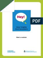 Hey_Inglés_secundaria_-_(edusoft)_01_Meet_a_rockstar.pdf