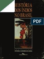 Fausto, 1992