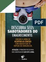 [Cintia_Seabra]_Descubra_Seus_Sabotadores_do_Emagr(b-ok.cc).pdf