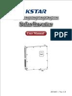 4256 3563 KSG 20K DM Eng Manual