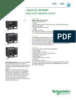 2.12.1 HOJA DE DATOS Vigirex RH10P, RH21P, RH99P - TDS15.pdf