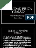 1401402256-Actividad_Faisica_y_Salud (6).pps