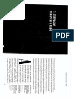 Mary Del Priore - História da gente brasileira - Cap. 1 a 4.pdf