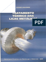 Vicente Chiaverini - Tratamentos Termicos das Ligas Metalicas (2003, ABM - ASSOC. BRAS. DE METALURGIA).pdf